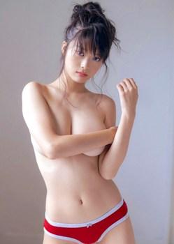 babafumi014.jpg