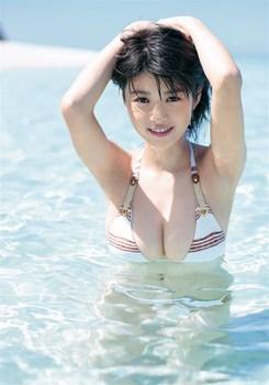 babafumi019.jpg