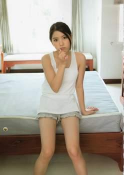 kawaumi032.jpg