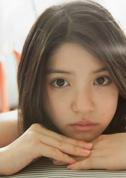 kawaumi033.jpg
