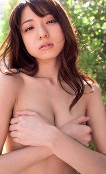 nakashizu071.jpg