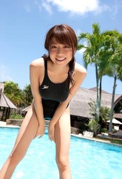 nakashizu076.jpg