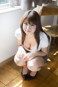 nakashizu079.jpg
