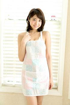 nakashizu086.jpg