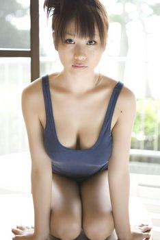nishimai036.jpg