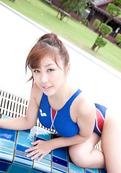 nishimai039.jpg