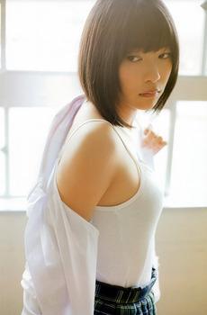 sashi001.jpg