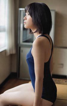 sashirino023.jpg