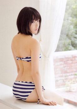 sashirino033.jpg
