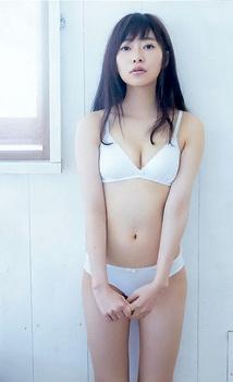 sashirino068.jpg