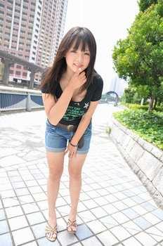shinoai007.jpg