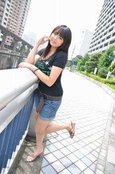 shinoai008.jpg
