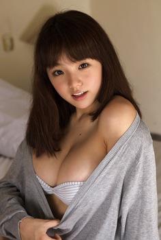 shinoai015.jpg