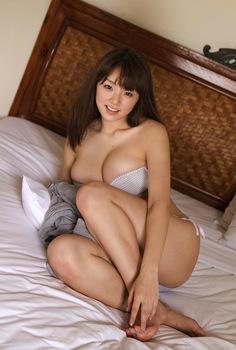 shinoai019.jpg