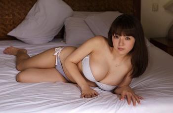 shinoai040.jpg