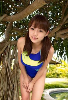 shinoai048.jpg