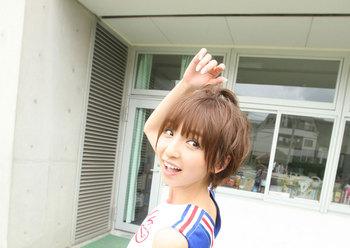 shinomari017.jpg