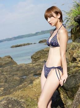 shinomari018.jpg