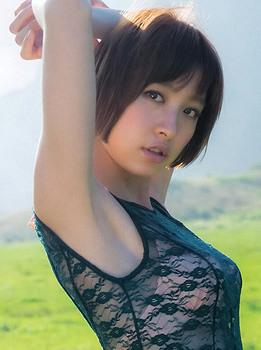 shinomari020.jpg