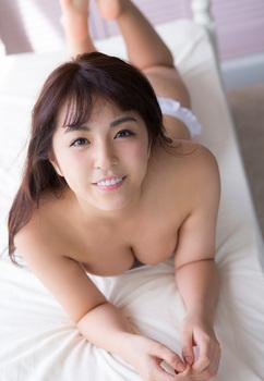 yanayuri033.jpg