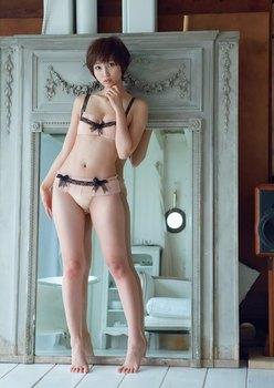 yoshirisa053.jpg