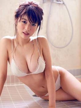 babafumi007.jpg