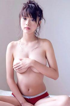 babafumi015.jpg