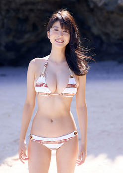 babafumi021.jpg