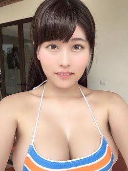 chitoyoshi039.jpg