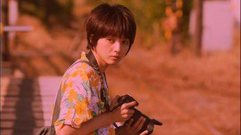 mitsuhika015.jpg