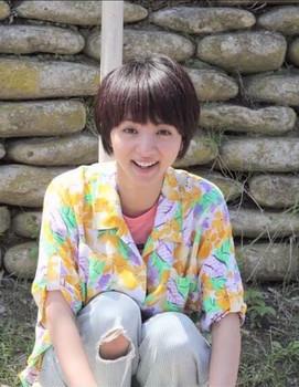 mitsuhika024.jpg