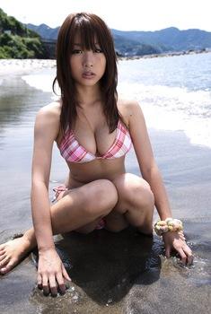 nishimai021.jpg