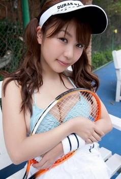 nishimai044.jpeg