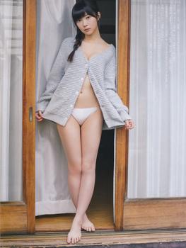 sashirino021.jpg
