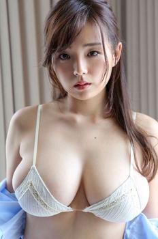shinoai096.jpg