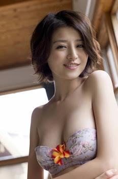 suzuchina001.jpg