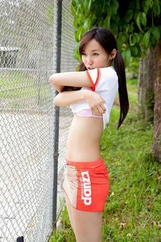 yoshirisa058.jpg
